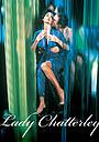 Сериал «Истории леди Чаттерлей» (2000 – 2001)
