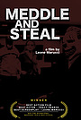 Фільм «Meddle and Steal» (2001)