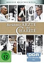 Фильм «Berühmte Ärzte der Charité: Arzt in Uniform» (1982)