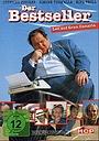 Фильм «Der Bestseller - Millionencoup auf Gran Canaria» (2001)