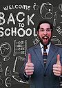 Серіал «Back to School» (2019)