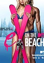 Серіал «Ex on the Beach: Peak of Love» (2019 – ...)