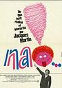 Фільм «Na!» (1973)