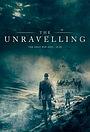 Фильм «The Unravelling»