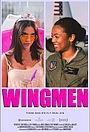 Фільм «Wingmen» (2019)