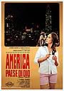 Фильм «Америка — земля Бога» (1966)