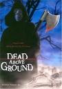Фільм «Ходячі трупи» (2002)