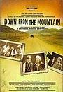Фильм «Падение с горы» (2000)
