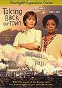 Фільм «Возвращение в родной город» (2001)