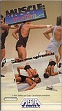 Фильм «Muscle Motion» (1983)