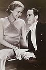 Фільм «Leave It to Me» (1933)