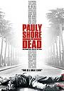 Фільм «Полі Шор мертвий» (2003)