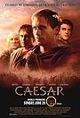 Фильм «Юлий Цезарь» (2002)