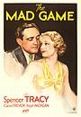 Фільм «Божевільна гра» (1933)