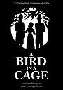 Мультфільм «A Bird in a Cage» (2014)