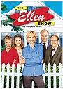 Серіал «Шоу Эллен» (2001 – 2002)