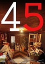 Фильм «45» (2015)