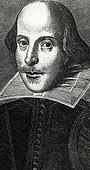 Фильм «Who Wrote Shakespeare's Works?» (1990)