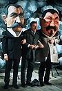 Фільм «Rotmord» (1969)