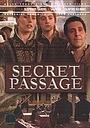 Фільм «Таємний хід» (2004)