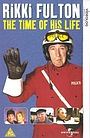 Фільм «Rikki Fulton: The Time of his Life» (1999)