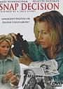 Фільм «Поспішне рішення» (2001)