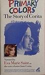Фильм «Primary Colors: The Story of Corita» (1991)
