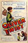 Фільм «Олівер Твіст» (1933)