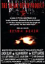 Фильм «The Blair Bitch Project starring Linda Blair» (1999)