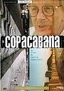 Фільм «Копакабана» (2001)