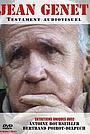 Фільм «Jean Genet: Entretien avec Antoine Bourseiller» (1981)