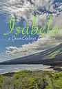 Фильм «Isabela: a Green Explorer Expedition» (2016)