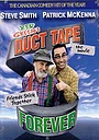 Фильм «Duct Tape Forever» (2002)