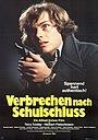 Фильм «Verbrechen nach Schulschluß» (1975)