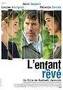 Фильм «L'enfant rêvé» (2020)