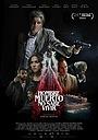 Фільм «Hombre muerto no sabe vivir» (2021)