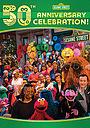 Фільм «Sesame Street's 50th Anniversary Celebration» (2019)
