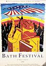 Фільм «Bath Festival - American Visitors» (1988)