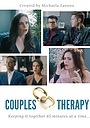 Фільм «Couples Therapy» (2020)