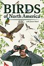 Серіал «Birds of North America» (2019)