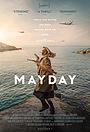 Фильм «Mayday» (2021)