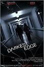 Фильм «Darkest Edge» (2020)