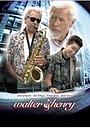 Фільм «Уолтер и Генри» (2001)