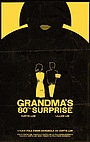 Фильм «Grandma's 80th Surprise» (2019)