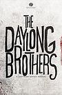 Фільм «The Daylong Brothers»