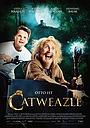 Фільм «Catweazle» (2021)