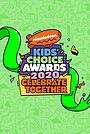 Фільм «Церемония вручения премии Nickelodeon Kids' Choice Awards 2020» (2020)