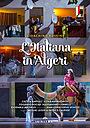 Фильм «L'italiana in Algeri: Dramma giocoso in zwei Akten von Gioachino Rossini» (2018)