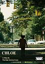 Фильм «Chloe» (2019)
