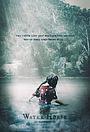 Фильм «Water Horse» (2020)